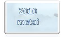 2010 naujas