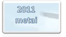 2011 naujas