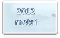 2012 naujas