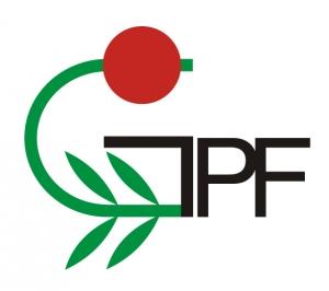 GFP logo.cdr