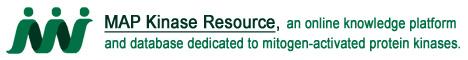 map-kinase-resource-60x468