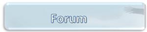 forum,,,