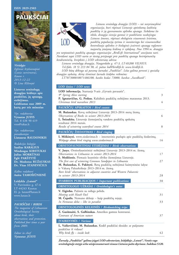 Pauksciai_2014.1.p65