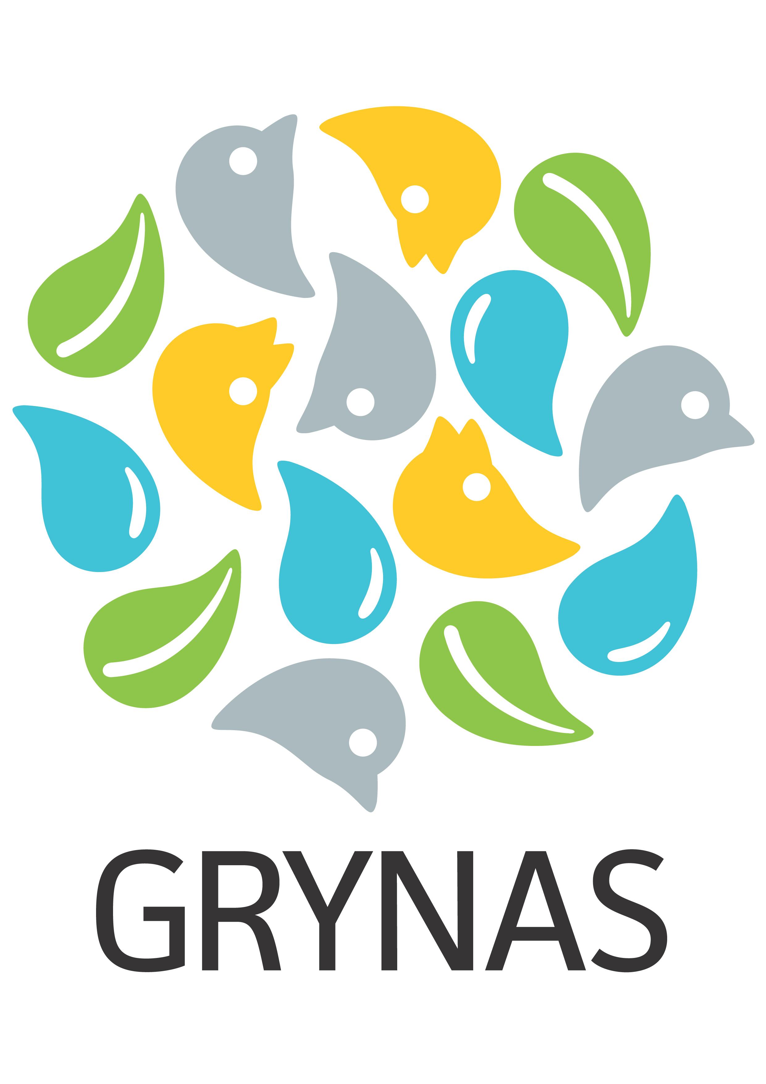 grynas_logo_a4
